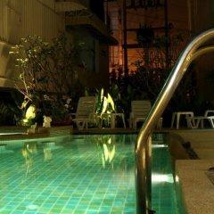 The BluEco Hotel фото 13