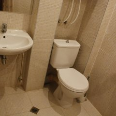Апартаменты Golden House Apartments ванная фото 2