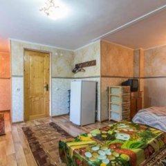 Гостиница Gostevoy Dom Nina в Ольгинке отзывы, цены и фото номеров - забронировать гостиницу Gostevoy Dom Nina онлайн Ольгинка фото 4