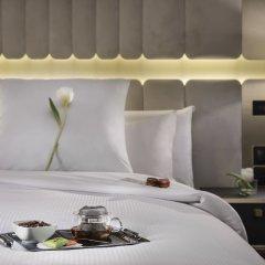 Отель The Level at Melia Castilla в номере