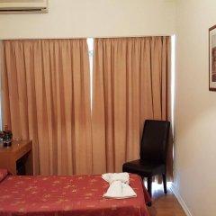 Aristoteles Hotel удобства в номере