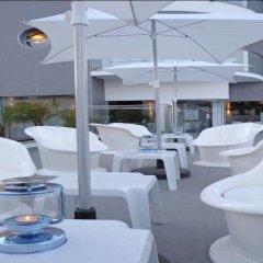Отель KR Hotels - Albufeira Lounge питание фото 2