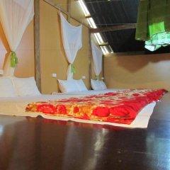 Отель Tavan Ecologic Homestay Вьетнам, Шапа - отзывы, цены и фото номеров - забронировать отель Tavan Ecologic Homestay онлайн спа