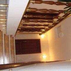 Отель Семеен хотел Елеганс Велико Тырново интерьер отеля