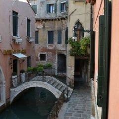 Отель Antica Riva Италия, Венеция - отзывы, цены и фото номеров - забронировать отель Antica Riva онлайн фото 2
