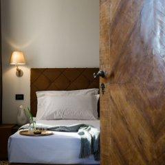 Отель Riva del Vin Boutique Hotel Италия, Венеция - отзывы, цены и фото номеров - забронировать отель Riva del Vin Boutique Hotel онлайн в номере