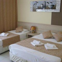 Safak Beach Hotel Сиде фото 16