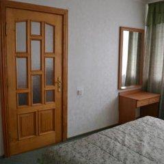 Vlasta Hotel Львов удобства в номере