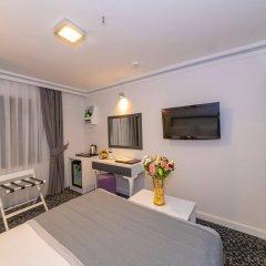 Skalion Hotel & Spa удобства в номере