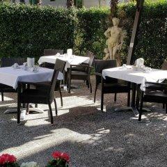 Hotel Villa Delle Palme фото 6