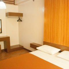 Отель OYO 106 24H City Hotel Филиппины, Макати - отзывы, цены и фото номеров - забронировать отель OYO 106 24H City Hotel онлайн фото 5
