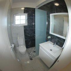 Отель Vila Abiori Албания, Ксамил - отзывы, цены и фото номеров - забронировать отель Vila Abiori онлайн фото 5