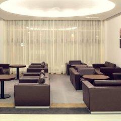 Отель Mercure Marijampole Литва, Мариямполе - 2 отзыва об отеле, цены и фото номеров - забронировать отель Mercure Marijampole онлайн интерьер отеля фото 3