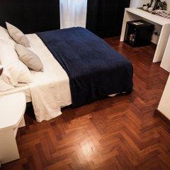 Отель RomeTown Италия, Рим - отзывы, цены и фото номеров - забронировать отель RomeTown онлайн ванная