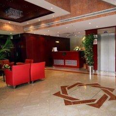 Florida International Hotel фото 3