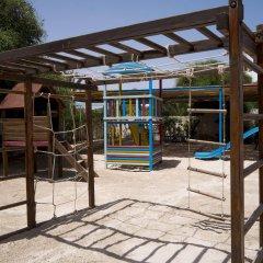 Отель Calimera Yati Beach All Inclusive Тунис, Мидун - отзывы, цены и фото номеров - забронировать отель Calimera Yati Beach All Inclusive онлайн детские мероприятия фото 2