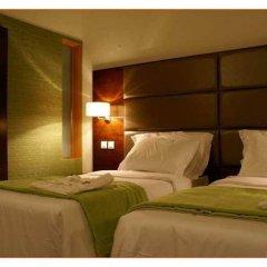 Отель Praia Morena комната для гостей фото 2