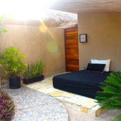 Отель Isla Tajín Beach & River Resort фото 8