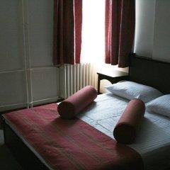 Iliada Hotel Турция, Канаккале - отзывы, цены и фото номеров - забронировать отель Iliada Hotel онлайн комната для гостей фото 2