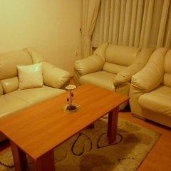 Отель Kristal Болгария, Ардино - отзывы, цены и фото номеров - забронировать отель Kristal онлайн фото 6