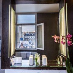 Отель DURET Париж помещение для мероприятий