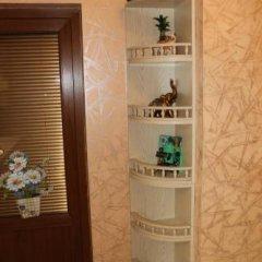 Отель Metro Aparthotel Армения, Ереван - отзывы, цены и фото номеров - забронировать отель Metro Aparthotel онлайн развлечения