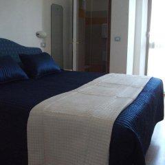 Отель Tirrenia Италия, Кьянчиано Терме - отзывы, цены и фото номеров - забронировать отель Tirrenia онлайн комната для гостей фото 3