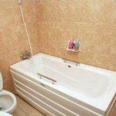 Отель Asia Resort Kaset Nawamin Таиланд, Бангкок - отзывы, цены и фото номеров - забронировать отель Asia Resort Kaset Nawamin онлайн ванная