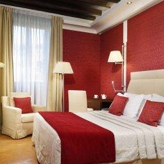 Отель Palazzo Giovanelli e Gran Canal Италия, Венеция - отзывы, цены и фото номеров - забронировать отель Palazzo Giovanelli e Gran Canal онлайн фото 4
