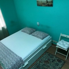 Hostel Monika комната для гостей фото 2