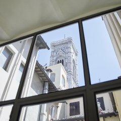 Отель Soggiorno Battistero Италия, Флоренция - отзывы, цены и фото номеров - забронировать отель Soggiorno Battistero онлайн