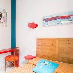 Hotel Panorama детские мероприятия