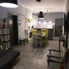 Отель Babis Studios Греция, Аргасио - отзывы, цены и фото номеров - забронировать отель Babis Studios онлайн детские мероприятия