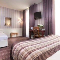 Elysees Union Hotel комната для гостей фото 4