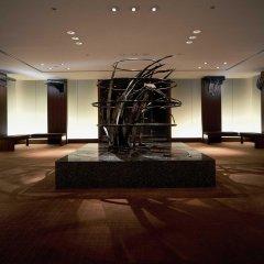 Отель Park Hyatt Tokyo Токио спа