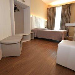 Hotel Enrichetta комната для гостей фото 5