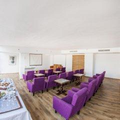 Hotel Marbel фото 2