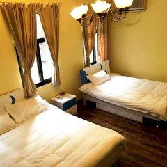 Отель Lulu's Home Hotel- Gulangyu Island Китай, Сямынь - отзывы, цены и фото номеров - забронировать отель Lulu's Home Hotel- Gulangyu Island онлайн фото 4