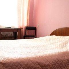 Гостиница Уют в Костроме 1 отзыв об отеле, цены и фото номеров - забронировать гостиницу Уют онлайн Кострома сейф в номере