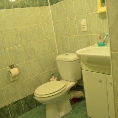 Апартаменты Apartments Letna Прага ванная фото 2