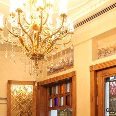 Ada Karakoy Hotel - Special Class Турция, Стамбул - 4 отзыва об отеле, цены и фото номеров - забронировать отель Ada Karakoy Hotel - Special Class онлайн интерьер отеля фото 3