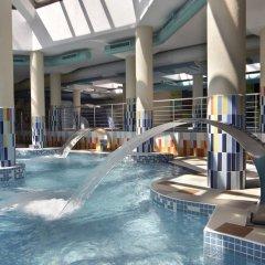 SG Astera Bansko Hotel & Spa фото 14