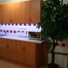 Hello Budapest Hostel Будапешт питание фото 2