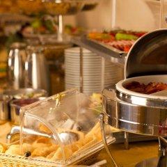 Отель Aldrovandi Residence City Suites Италия, Рим - отзывы, цены и фото номеров - забронировать отель Aldrovandi Residence City Suites онлайн питание