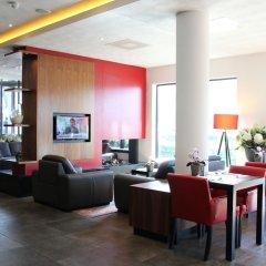 Отель Bastion Hotel Amsterdam Airport Нидерланды, Хофддорп - отзывы, цены и фото номеров - забронировать отель Bastion Hotel Amsterdam Airport онлайн комната для гостей фото 4