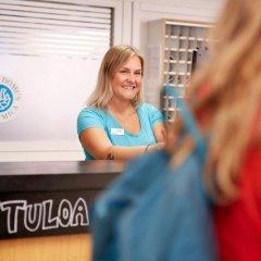Отель Both Helsinki Финляндия, Хельсинки - - забронировать отель Both Helsinki, цены и фото номеров гостиничный бар