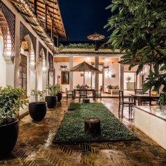 Отель Fort Square Boutique Villa Шри-Ланка, Галле - отзывы, цены и фото номеров - забронировать отель Fort Square Boutique Villa онлайн фото 21