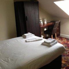 Rennie Mackintosh Hotel - Central Station спа фото 2