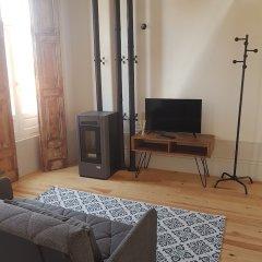 Апартаменты Step In Porto Apartments развлечения