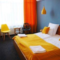 Гостиница Beehive Hotel Odessa Украина, Одесса - 1 отзыв об отеле, цены и фото номеров - забронировать гостиницу Beehive Hotel Odessa онлайн комната для гостей фото 5